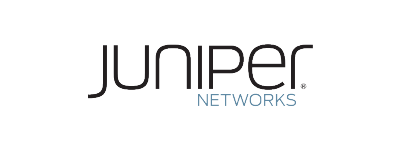 juniper Logo partner of Speck Design