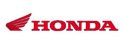 honda Logo partner of Speck Design