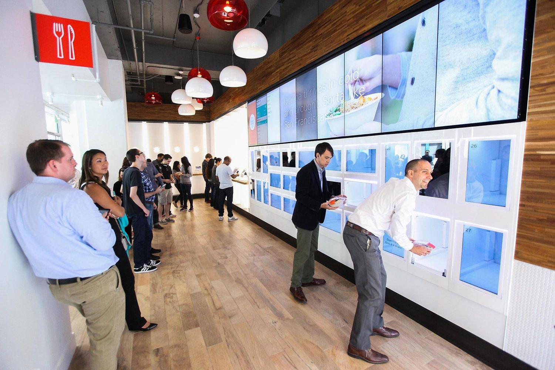 best Industrial Product Design Lab online