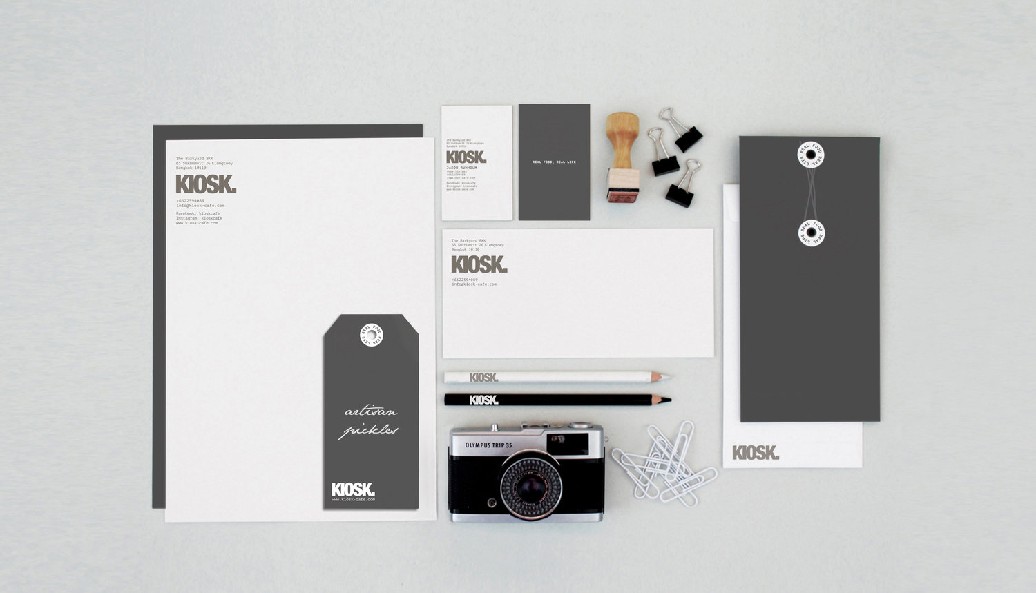 the best packaging design companies