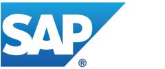 Logo ERP
