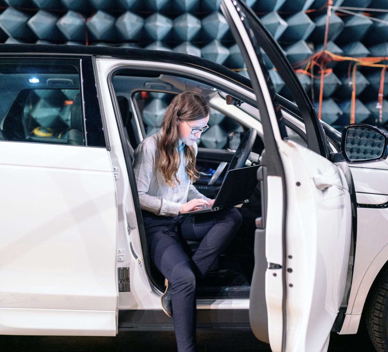 ¿Conoces el momento ideal para reemplazar un vehículo?