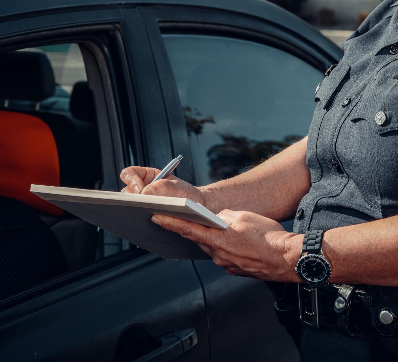 Automatiza la gestión de multas de manera eficiente