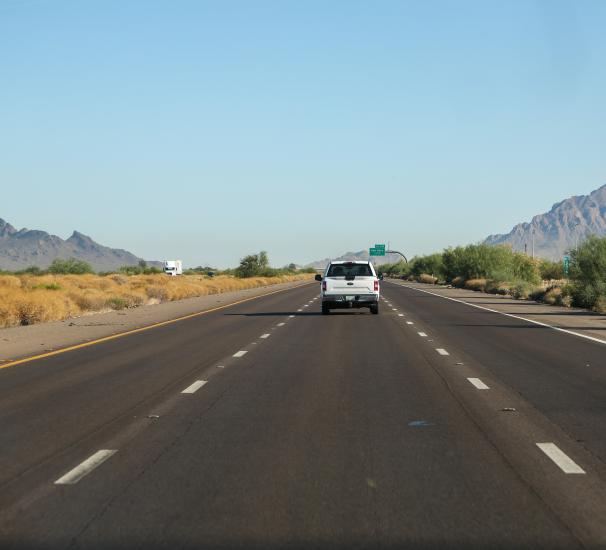 Gestiona tus rutas y maximiza la rentabilidad de cada vehículo