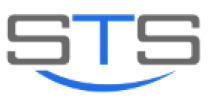 logo GPS