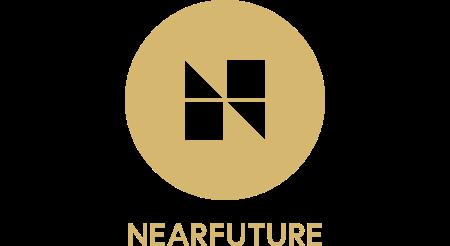 Near Future logo