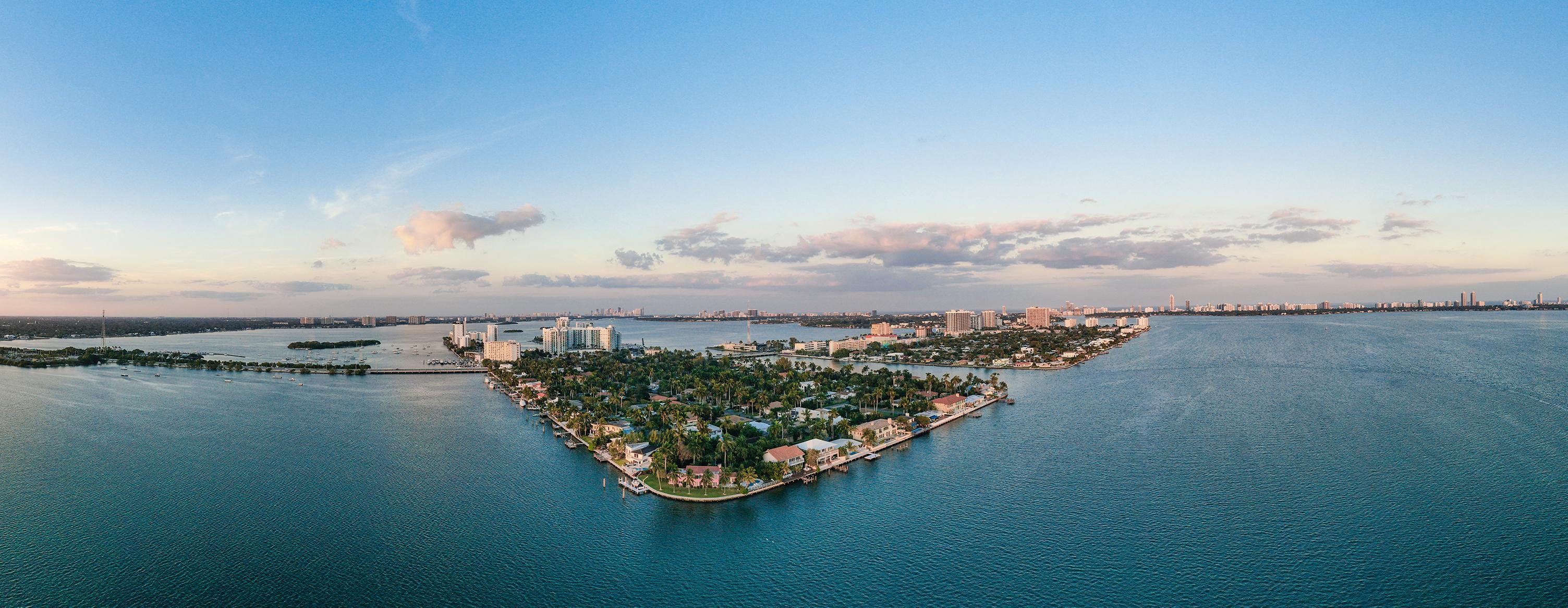 north bay village Miami
