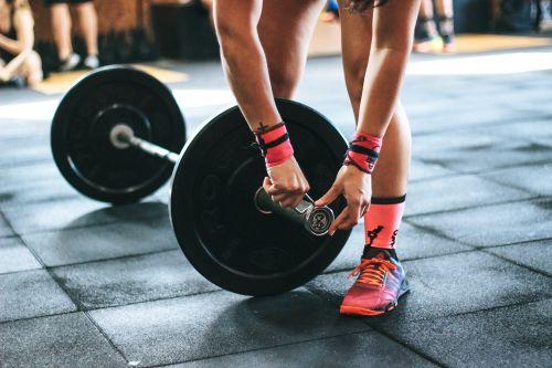 Je sport nemoc způsobená trenérem?