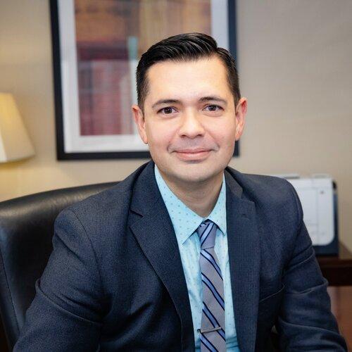 James Sanchez