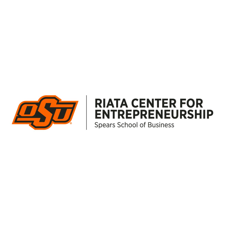 OSU Riata Center for Entrepreneurship