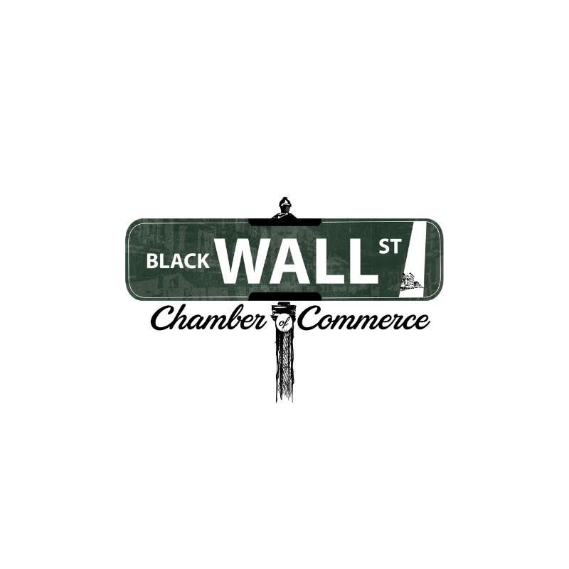 Black Wall Street Chamber of Commerce