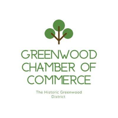 Greenwood Chamber of Commerce
