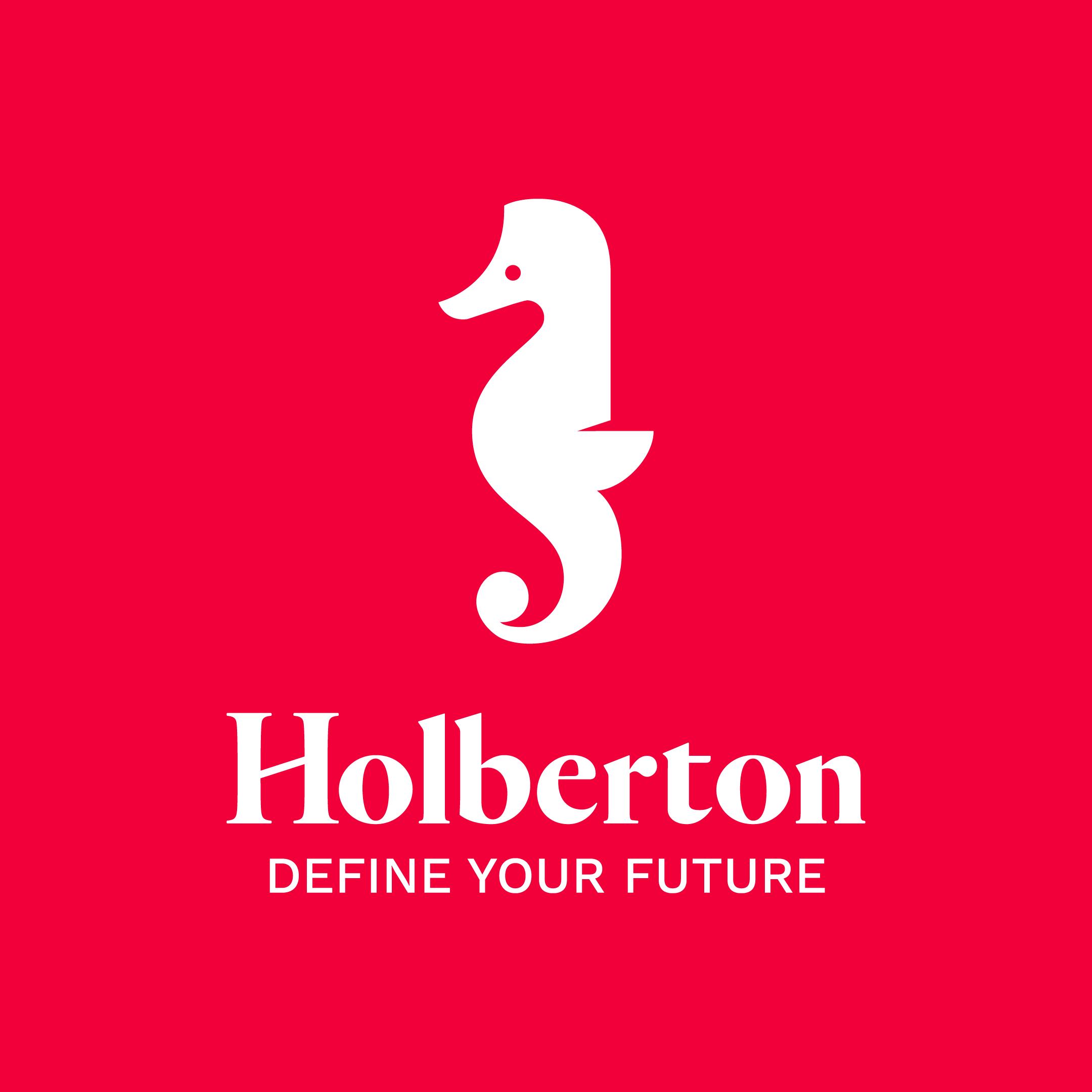 Holberton Tulsa