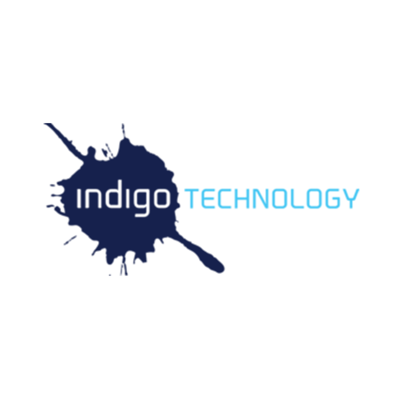 Indigo Technology