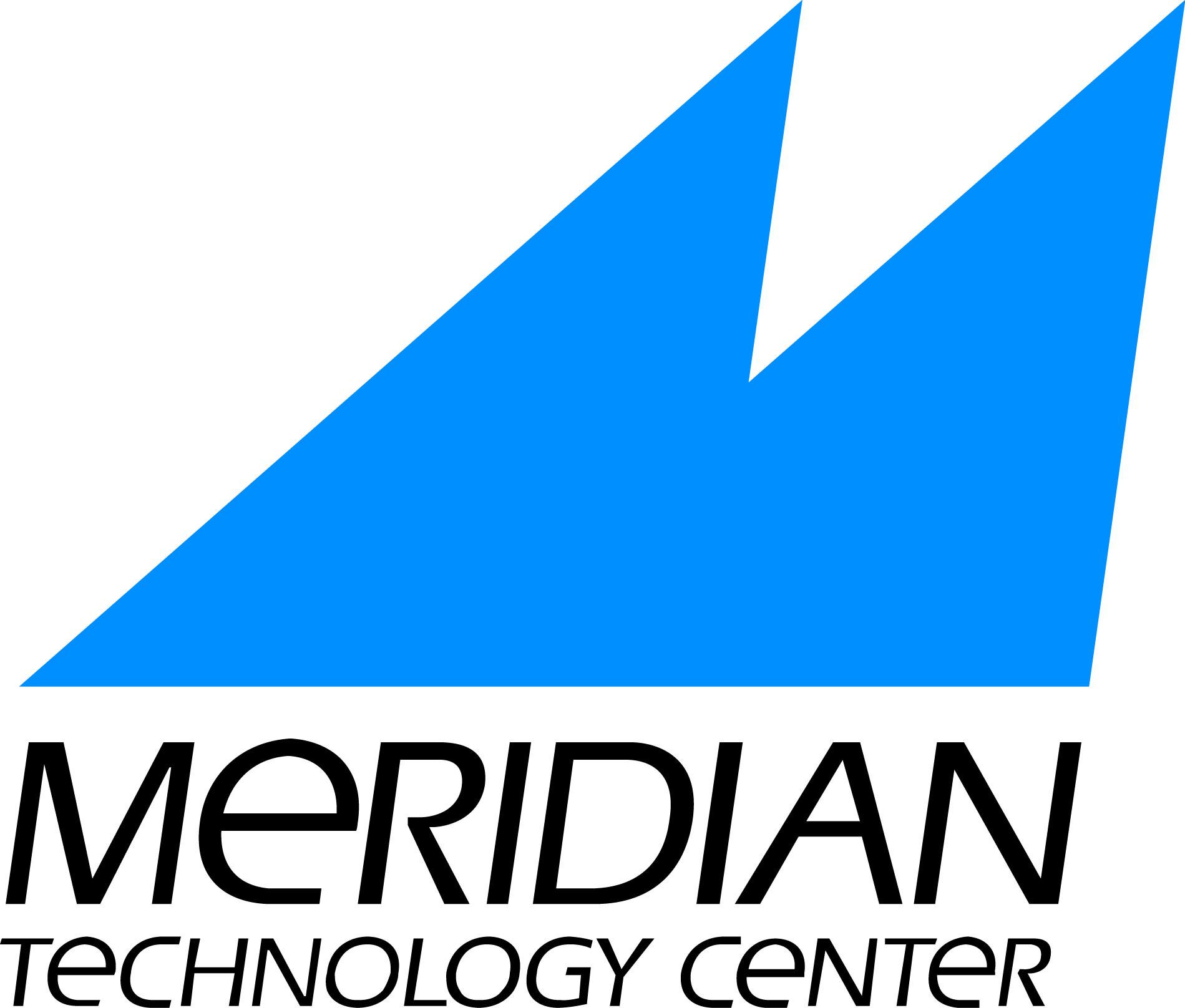 Meridian Technology Center for Business Development
