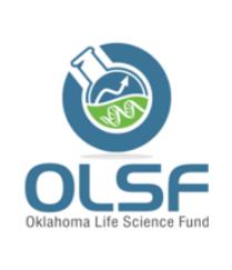 Oklahoma Life Science Fund