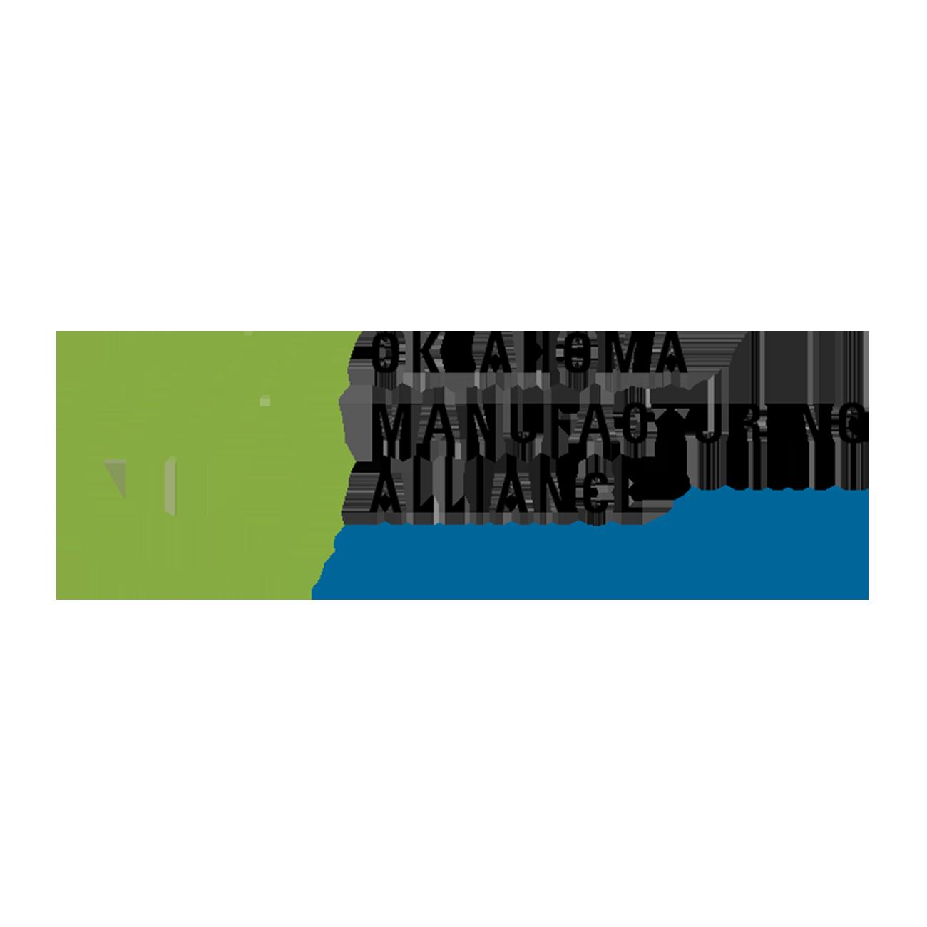 Oklahoma Manufacturing Alliance