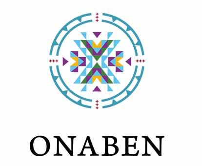 ONABEN