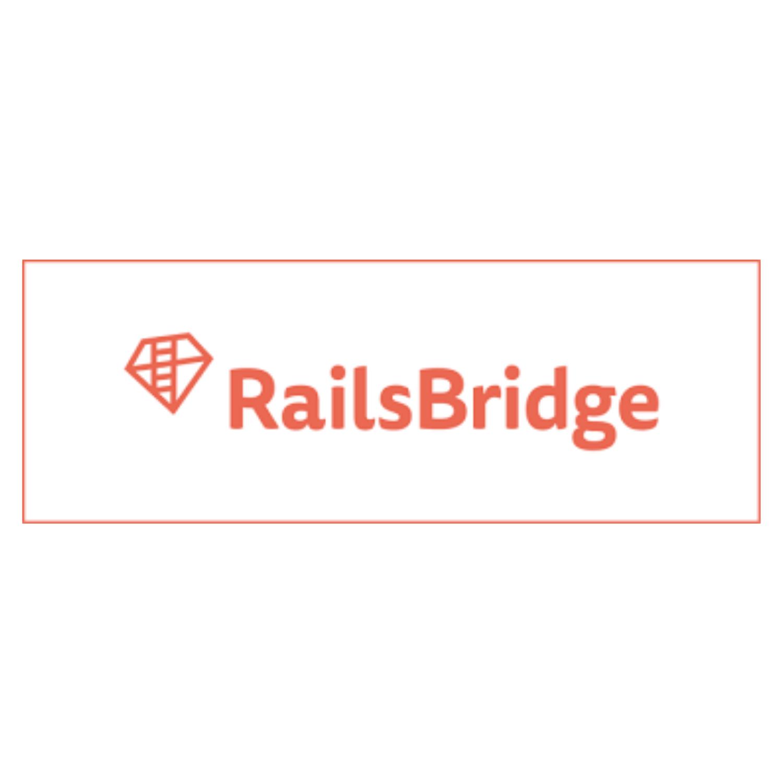 Railsbridge