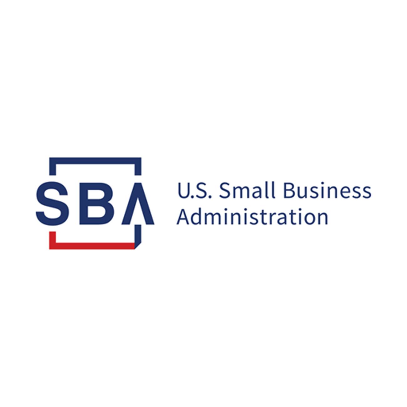 Small Business Administration - Oklahoma
