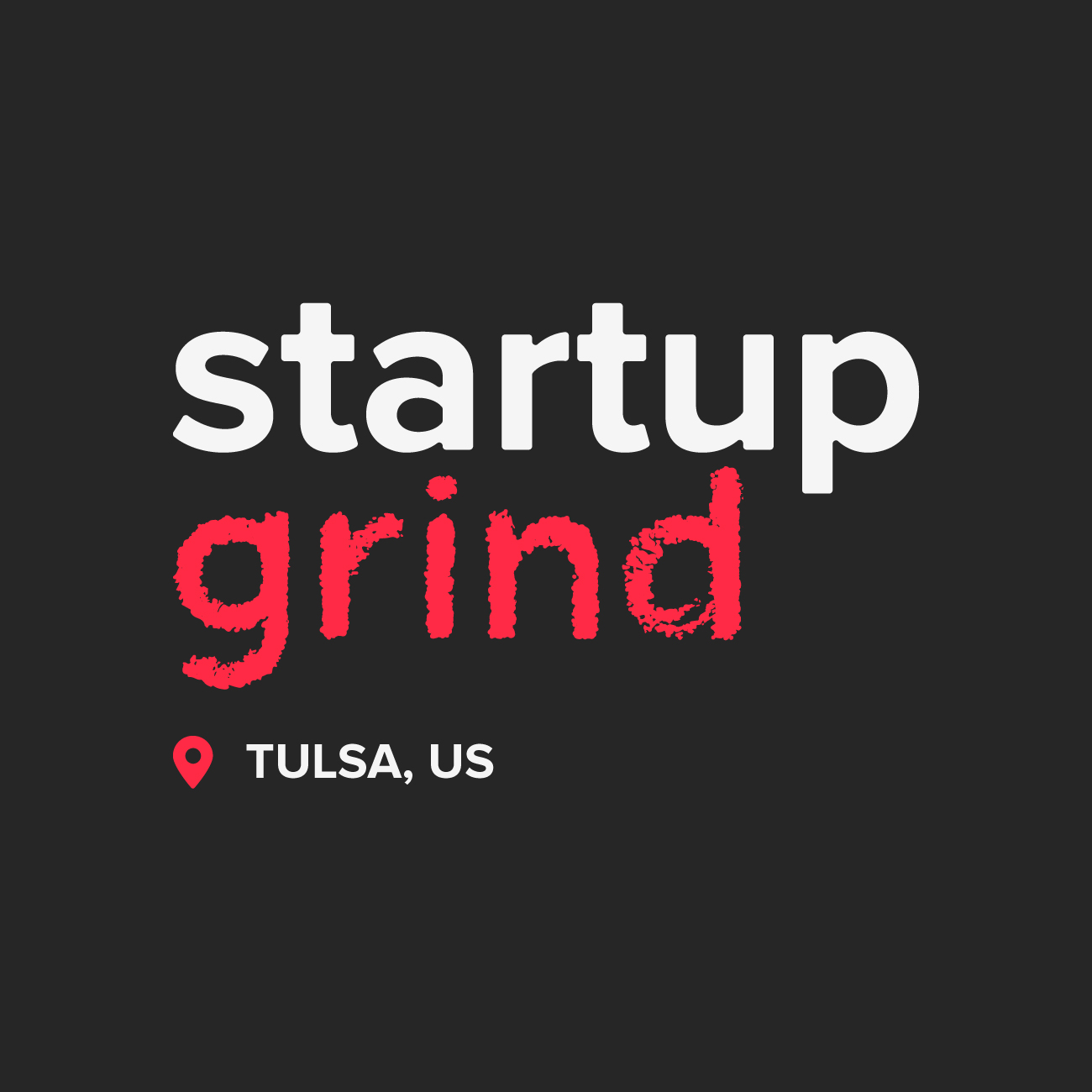 Startup Grind Tulsa
