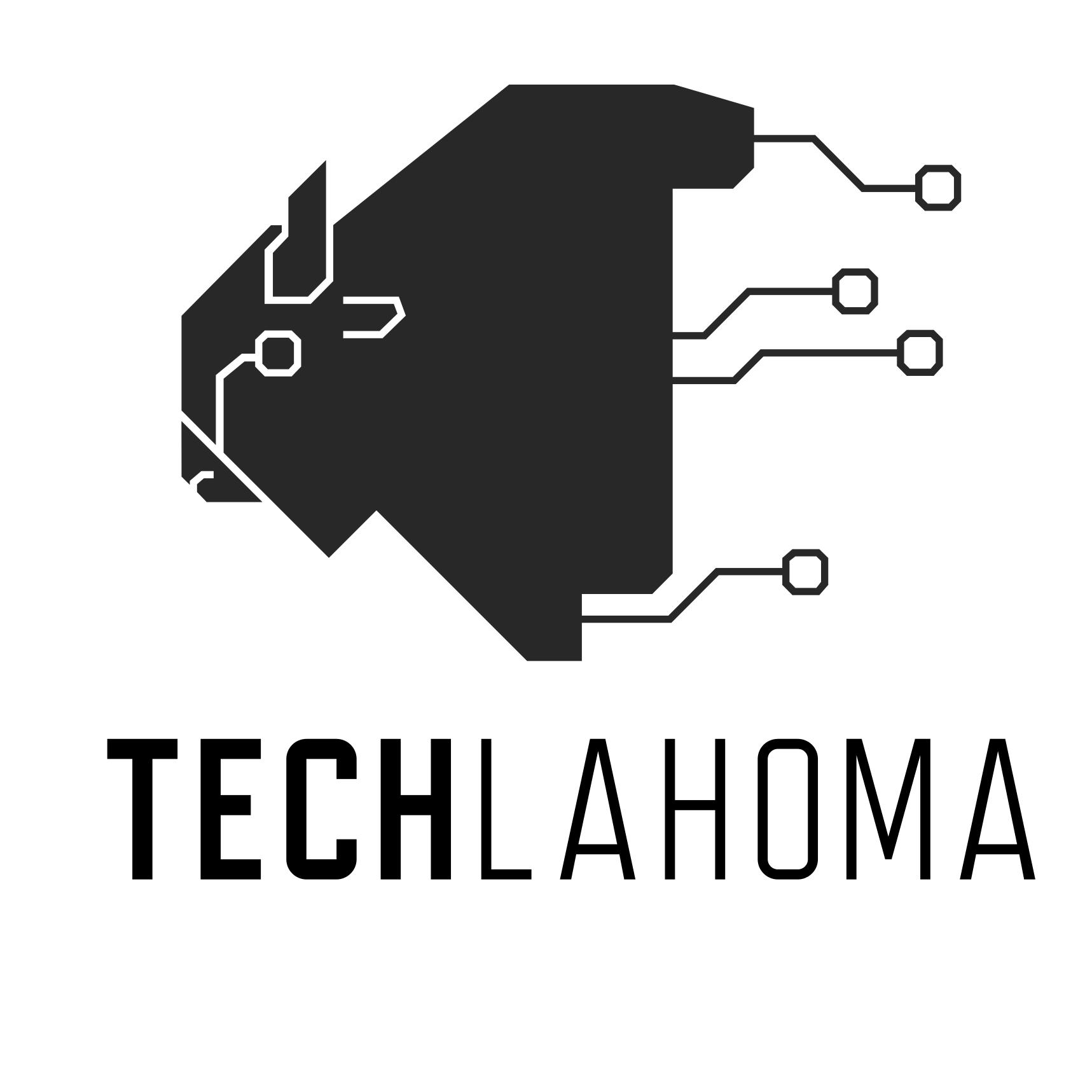 Techlahoma