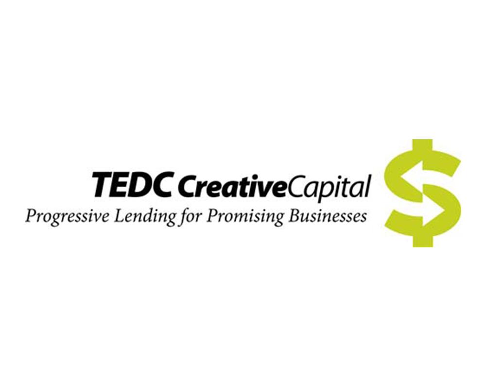Tulsa Economic Development Corporation