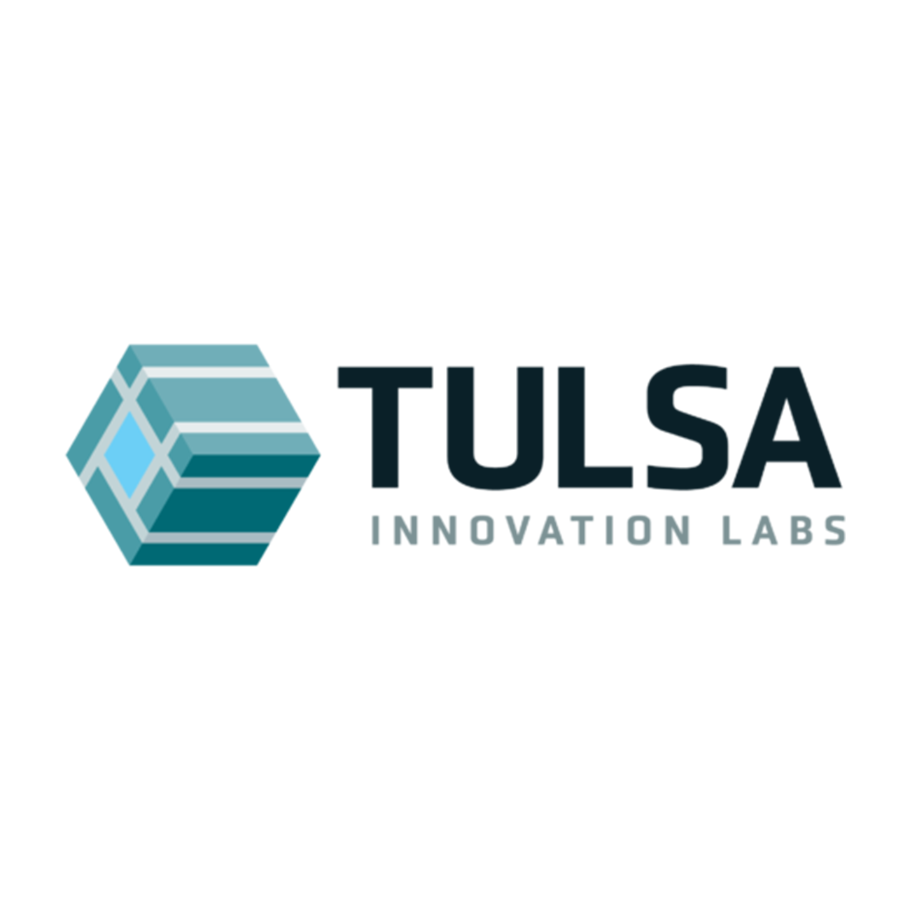 Tulsa Innovation Labs