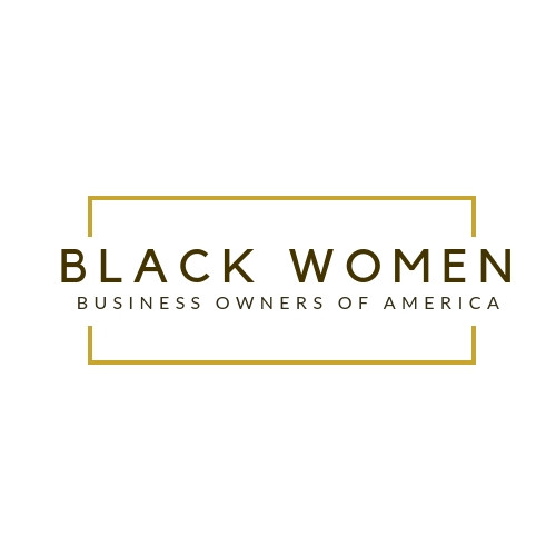 Black Women Business Owners of America