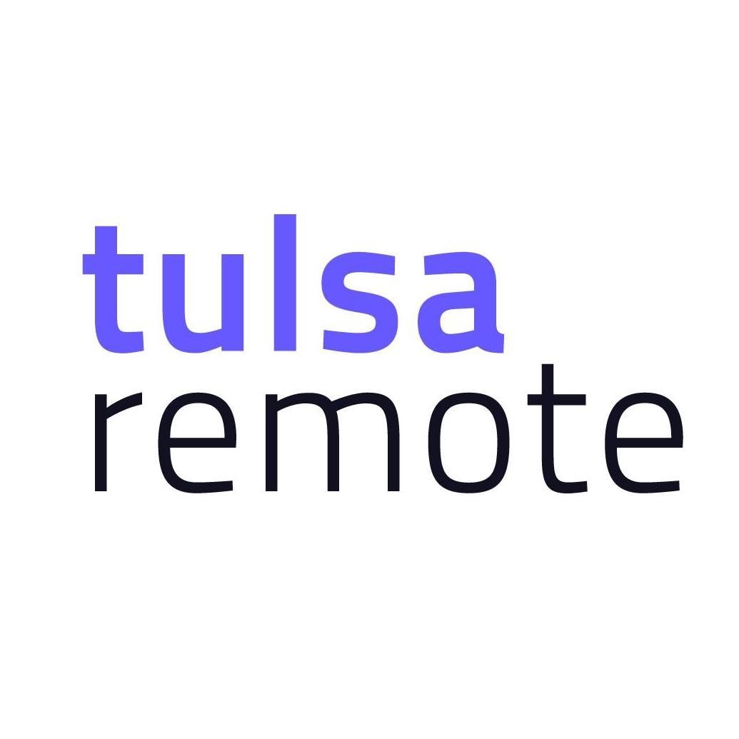 Tulsa Remote