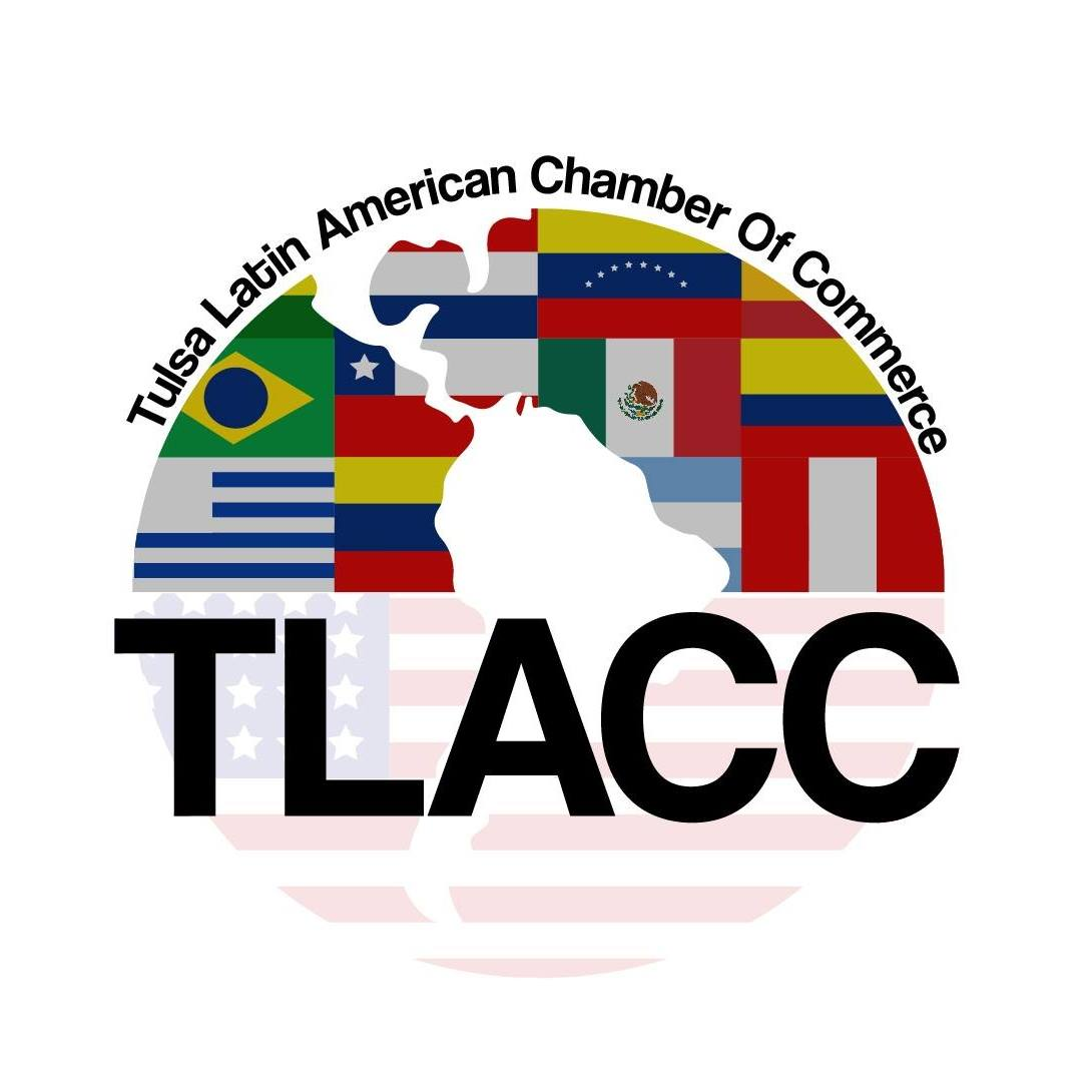 Tulsa Latin American Chamber of Commerce
