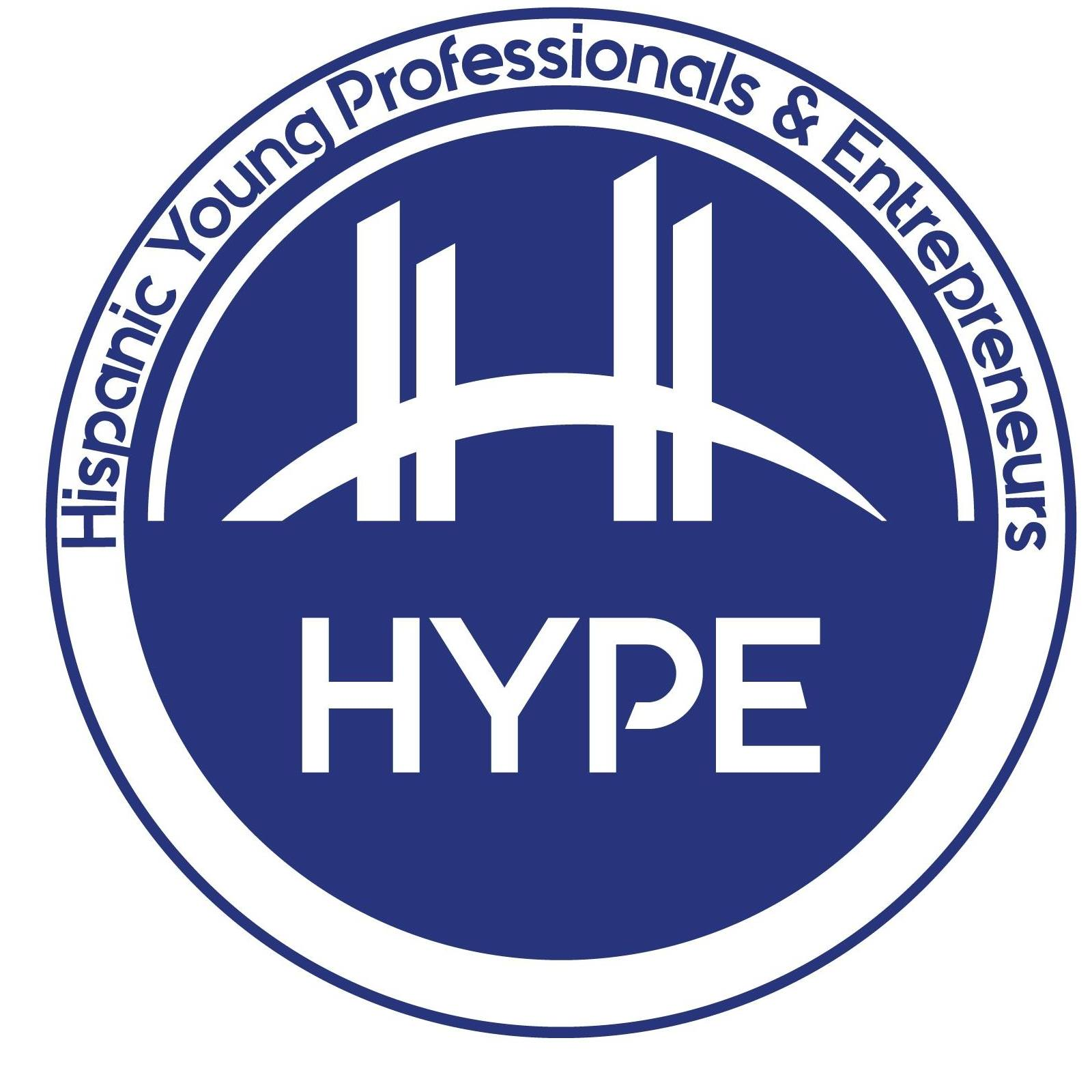 Hispanic Young Professionals & Entrepreneurs