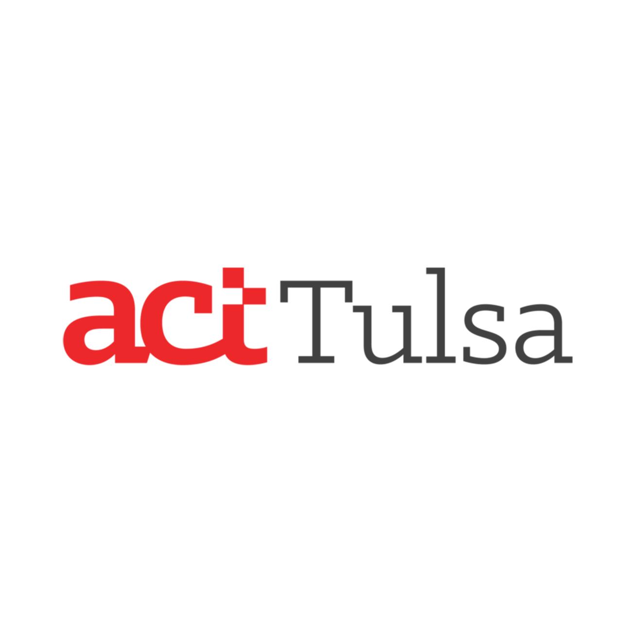 ACT Tulsa