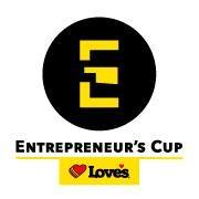 Love's Cup