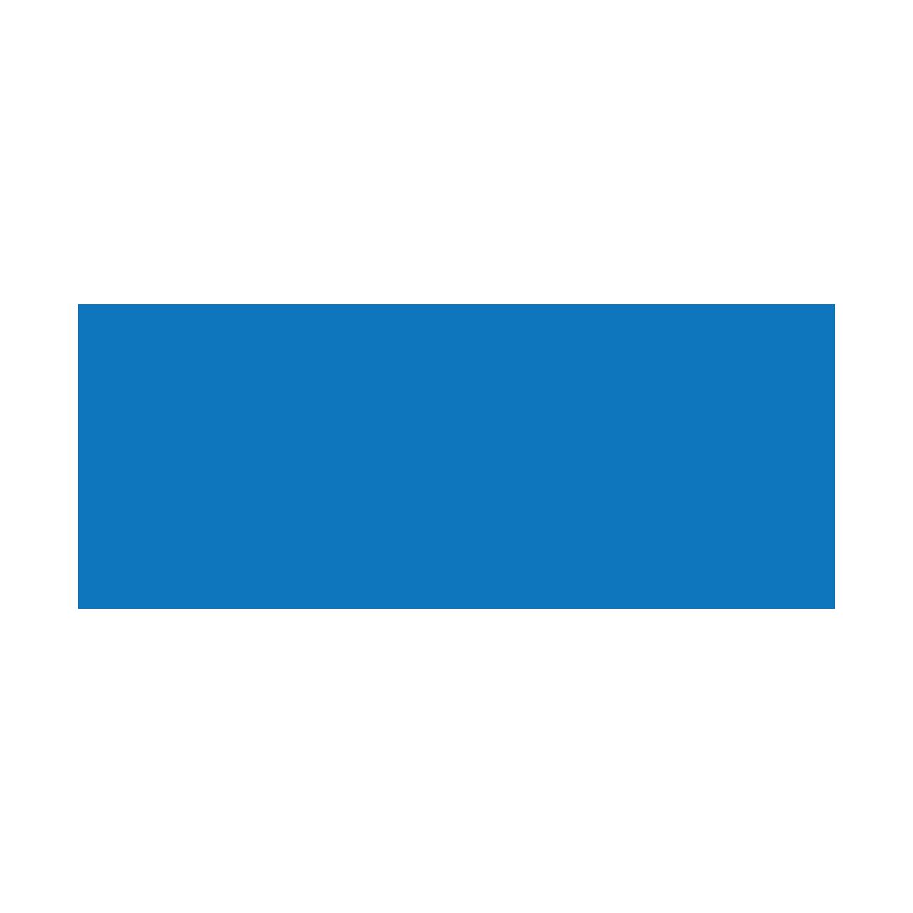 i2E e3