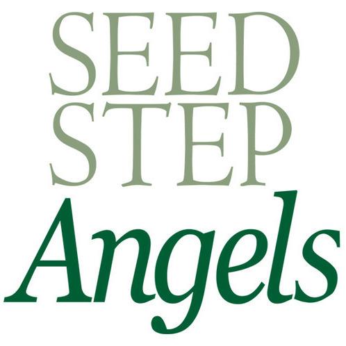 Seed Step Angels