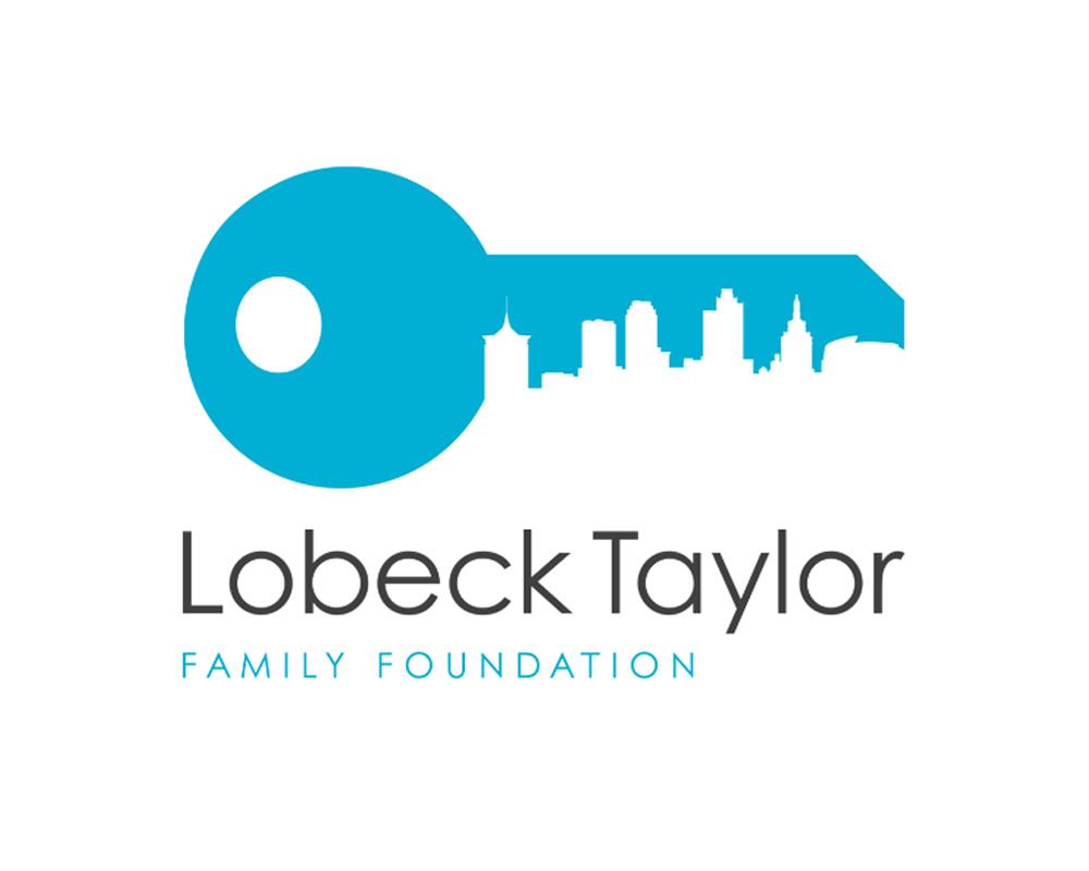 Lobeck Taylor Family Foundation