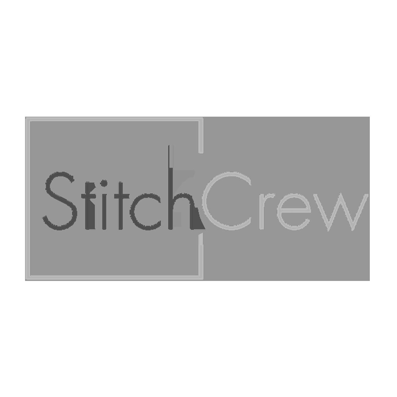 StitchCrew