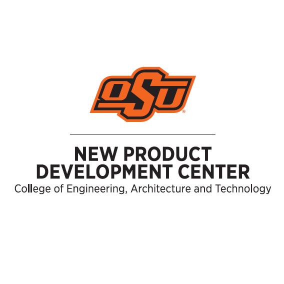 OSU New Product Development Center