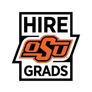 Hire OSU Grads