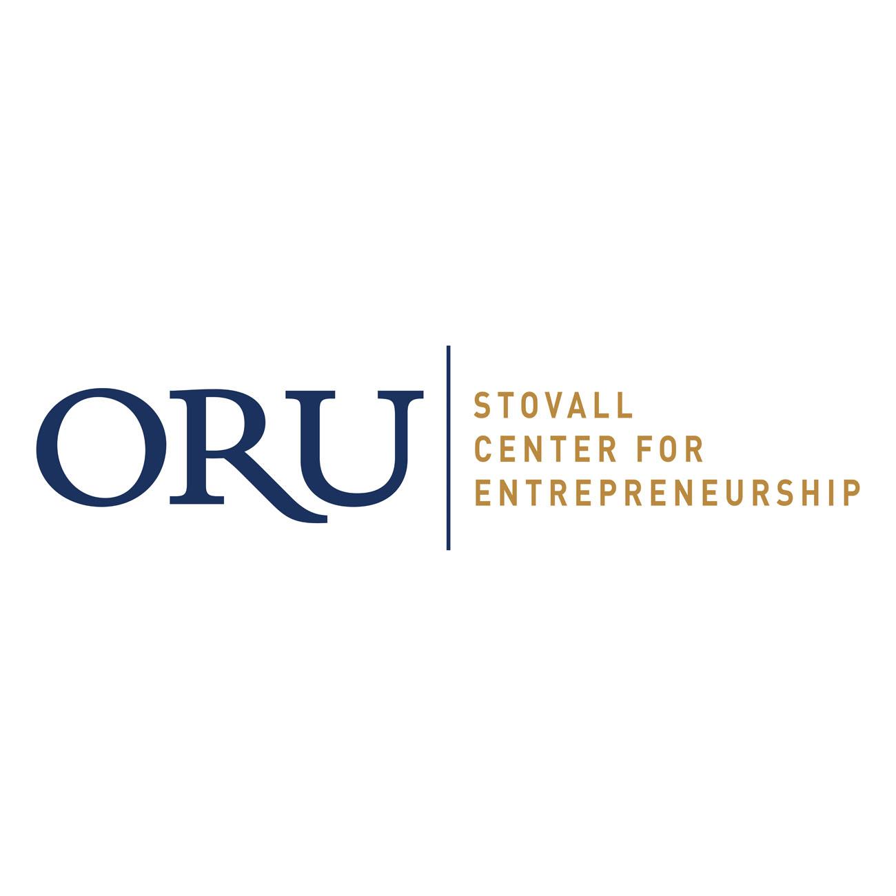 ORU Stovall Center for Entrepreneurship