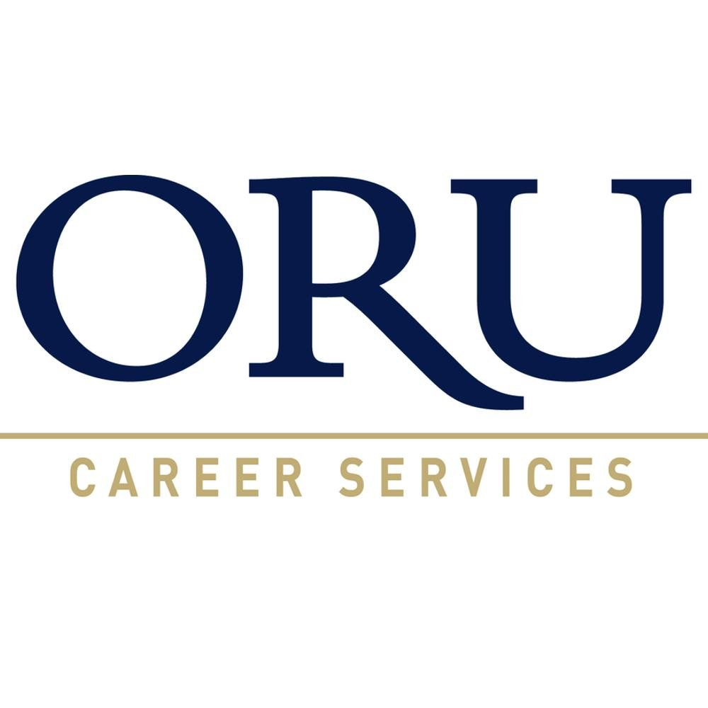 ORU Career Services