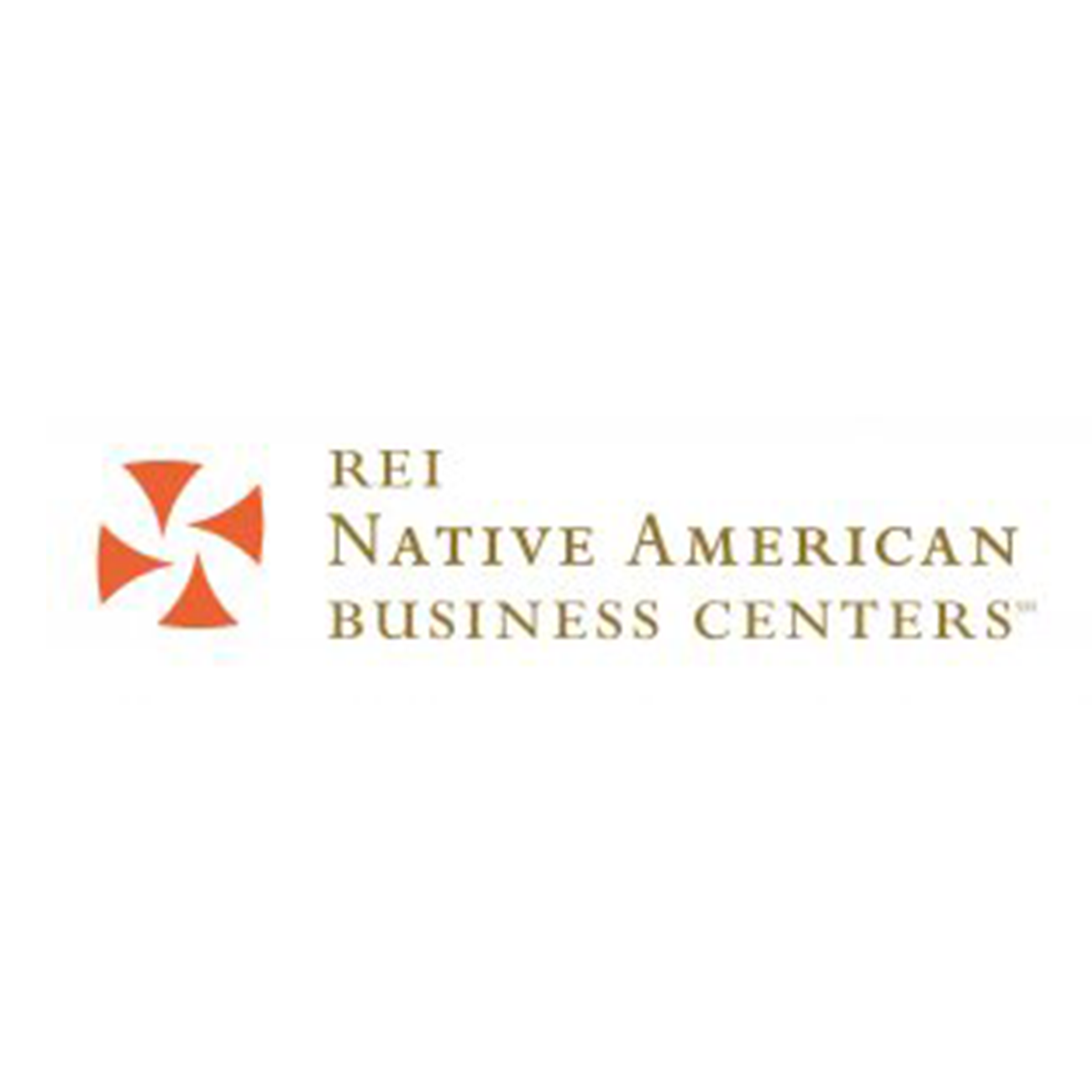 REI Native American Business Centers