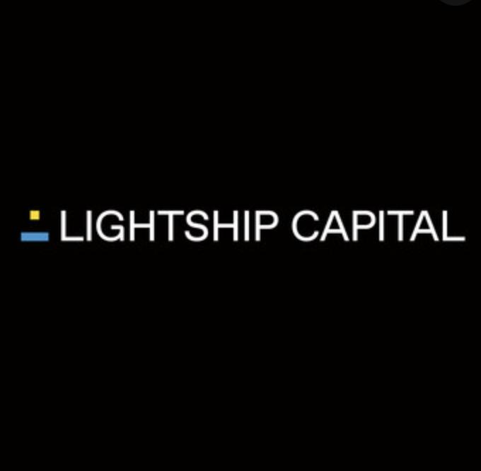 Lightship Capital