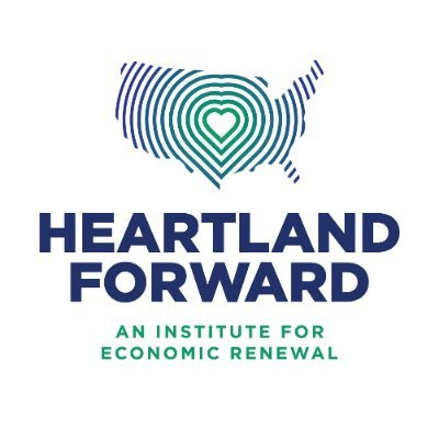 Heartland Forward