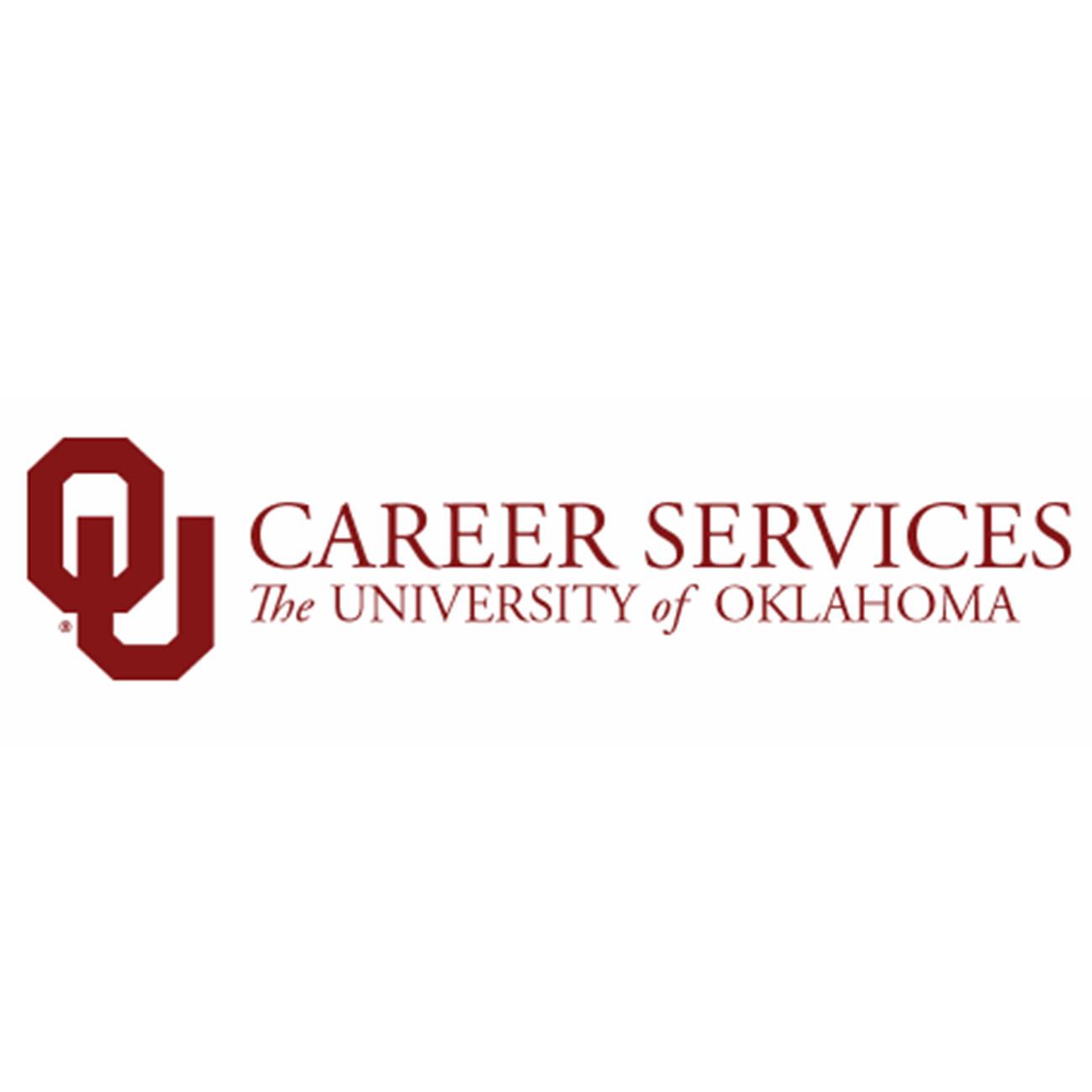 OU Career Services