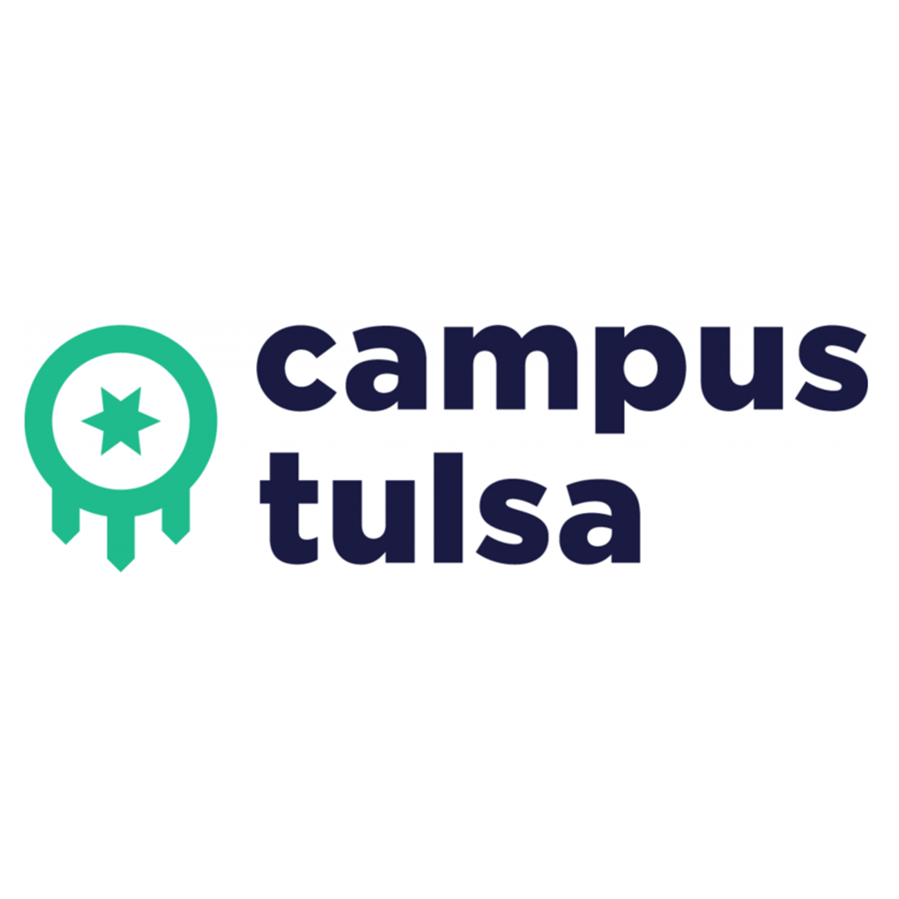 Campus Tulsa
