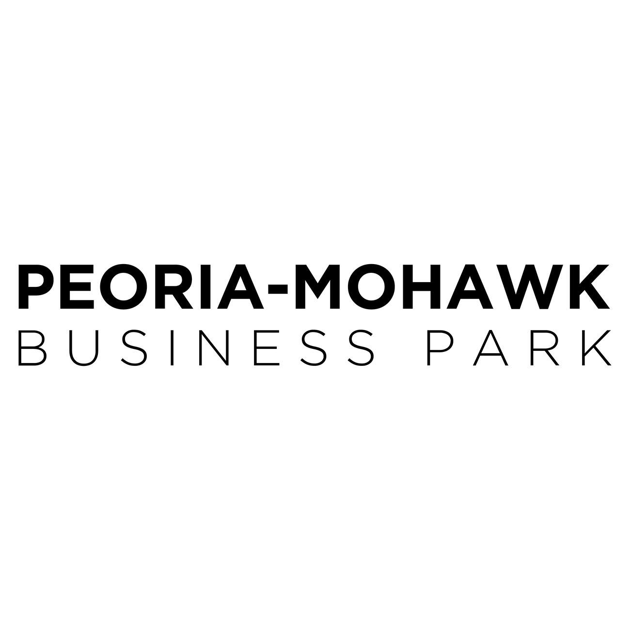 Peoria Mohawk