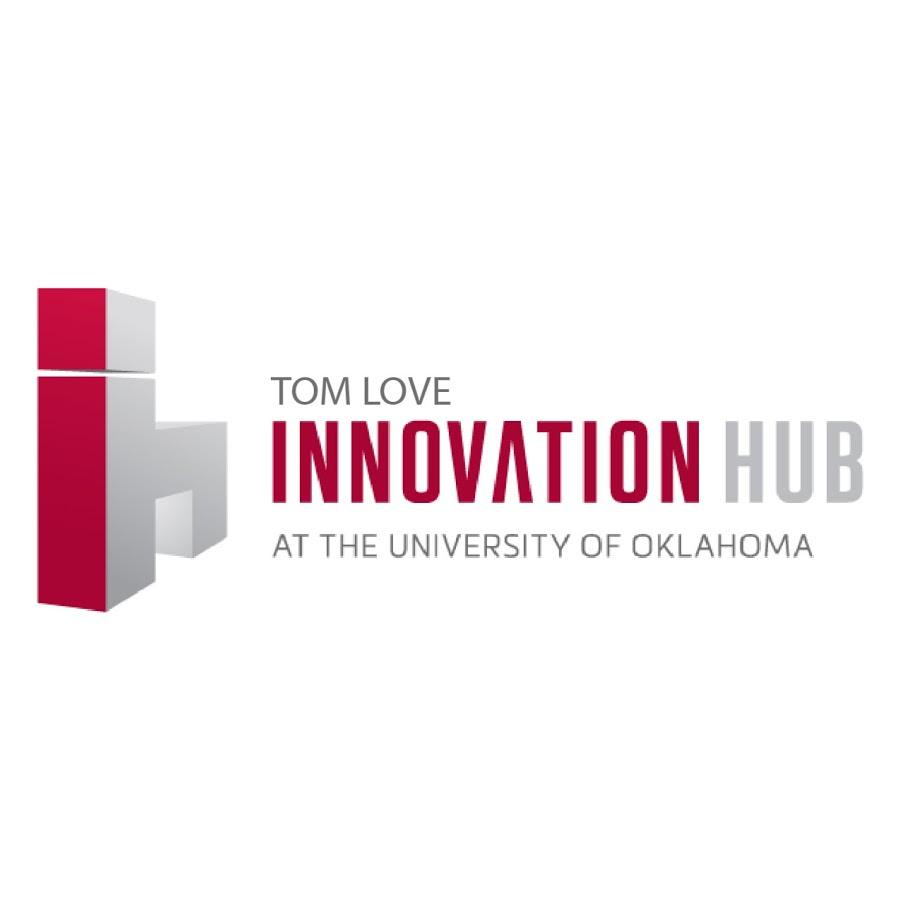 OU Tulsa Innovation Hub
