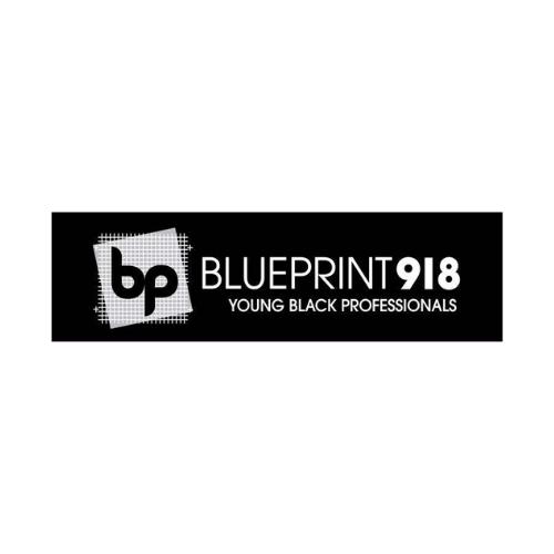Blueprint 918
